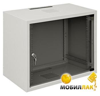 Zpas WZ-3715-01-03-011 MobilLuck.com.ua 2631.000