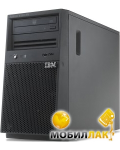 IBM 3100M4 3,1GHz 8MB 4GB 0HDD (2582KAG) MobilLuck.com.ua 17346.000