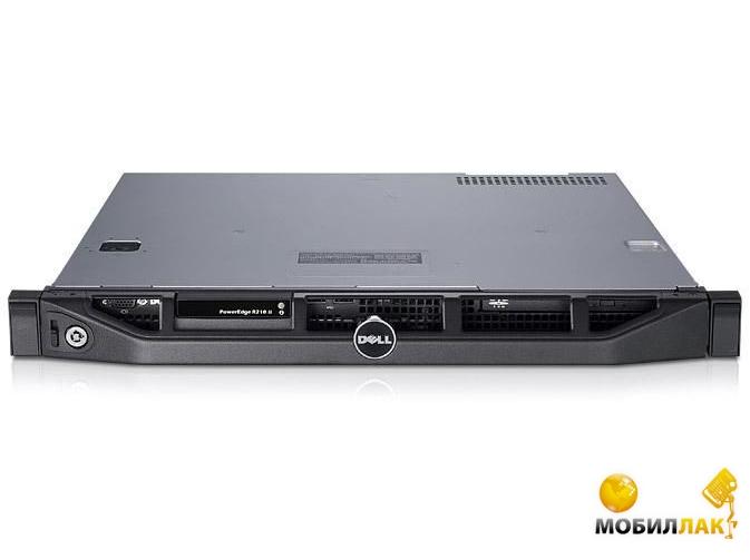 Dell 210-ACCX-A3 MobilLuck.com.ua 29458.000