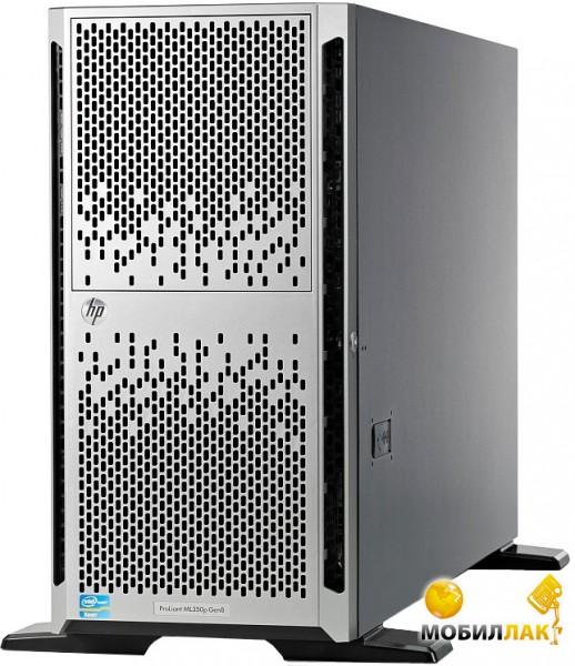 HP 470065-659 MobilLuck.com.ua 53625.000