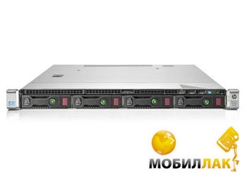 HP 470065-774 MobilLuck.com.ua 22437.000