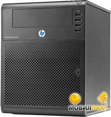 HP 704941-421 MobilLuck.com.ua 6864.000
