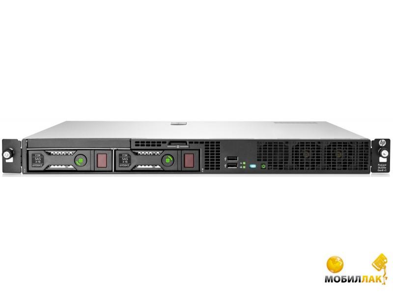 HP 726043-425 MobilLuck.com.ua 11669.000