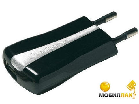 CellularLine USB Compact universal (ACHUSBCOMPACT) MobilLuck.com.ua 161.000