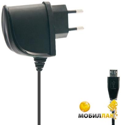 CellularLine для планшетов microUSB (ACHTABMICROUSB) MobilLuck.com.ua 205.000
