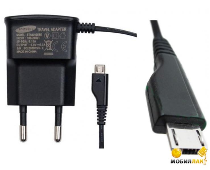 Российский марка зарядного устройства для самсунг см-т561 подвала: переднем плане
