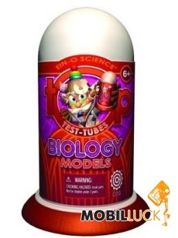 Cog Biology Models Биологические модели (E2594) MobilLuck.com.ua 129.000