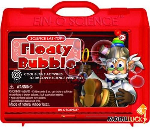 Cog Floaty BubblesПлавающие пузырьки (E2262) MobilLuck.com.ua 111.000