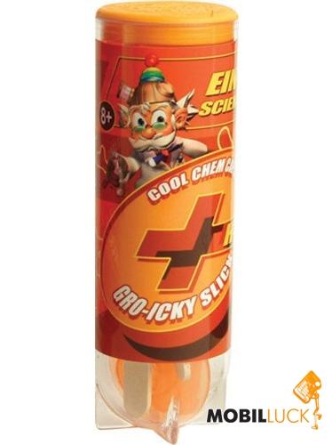 Cog Gro-icky slick Скользкая пленка (E2401IS) MobilLuck.com.ua 66.000