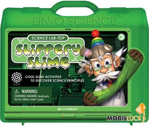 Cog Slippery slime Скользкая слизь (E2265) MobilLuck.com.ua 111.000