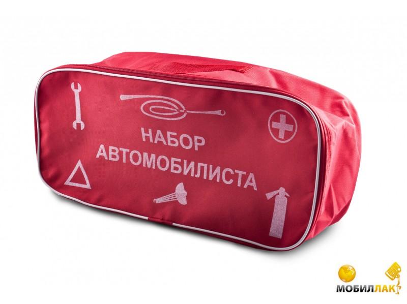 Lavita LA 170603 Красная MobilLuck.com.ua 49.000