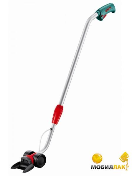 Bosch Ручка удлинитель для Isio (2609002041) MobilLuck.com.ua 533.000
