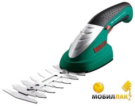 Bosch ножницы + кусторез ISIO 2 (0600833027) MobilLuck.com.ua 1469.000