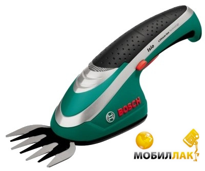 Bosch ISIO 2 (0600833024) MobilLuck.com.ua 1294.000