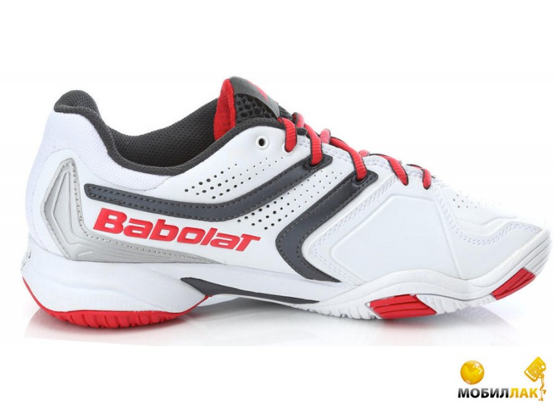 babolat Babolat Drive 3 all court р. 40 31S1397