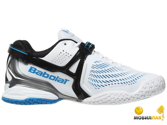 babolat Babolat Propulse 4 all court р. 44.5 30S1372