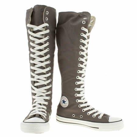 22c70ba066c5 Кеды женские Converse All Star (39UA 9US 25.5см) Gray. Купить Кеды женские  Converse All Star (39UA 9US 25.5см) Gray. Цена, доставка по Украине - Киев,  ...