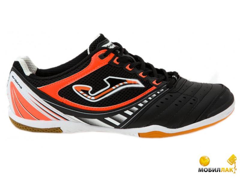 Обувь для зала Joma Dribling р. 43 EU (DRIW.301.PS). Купить Обувь ... 9624a1fa865