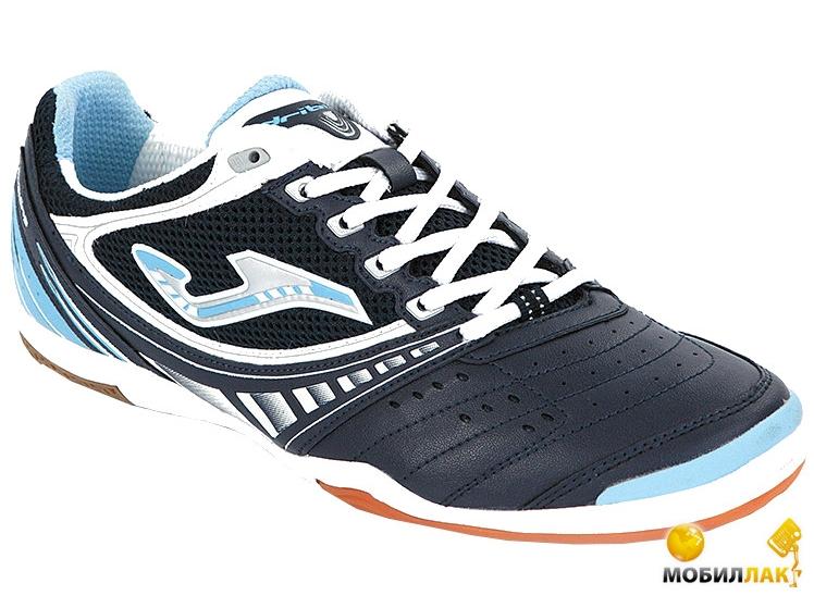 Обувь для зала Joma Dribling р. 40 EU (DRIW.303.PS). Купить Обувь ... 7bbff2fe10e