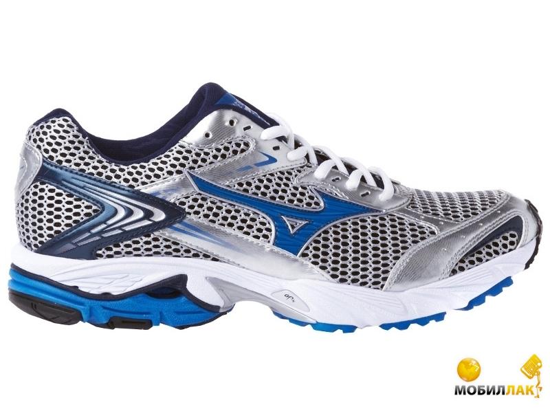 0a019894 Кроссовки для бега мужские Mizuno Wave Nexus 7 08KN350-27 (47UA 12UK 31см)