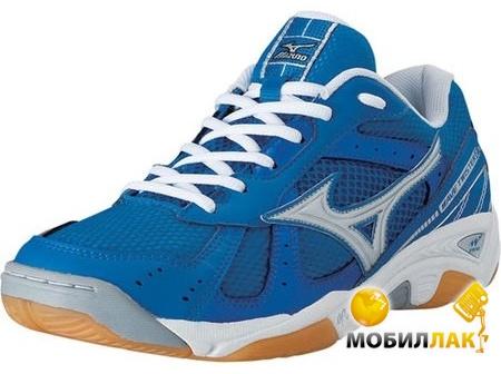 кроссовки для волейбола Mizuno Wave Twister 2 р 14 Uk 09kv396 03