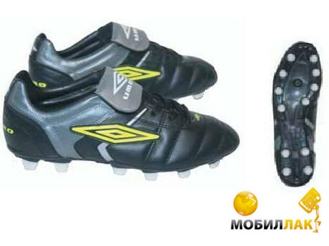 Спортивная обувь SENTINEL Mould J HG 887037 12.  Продавец.