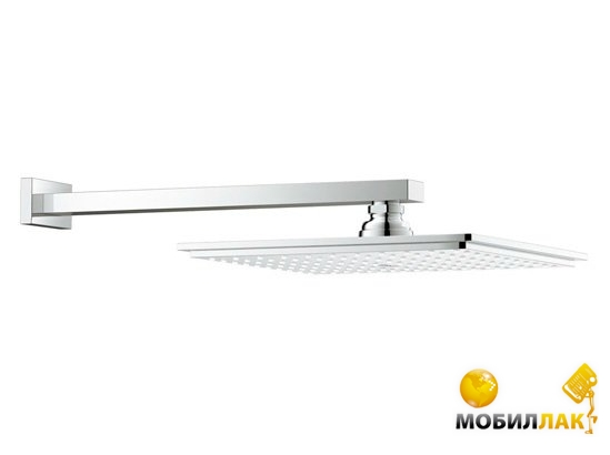 Grohe Allure 26054000 Grohe