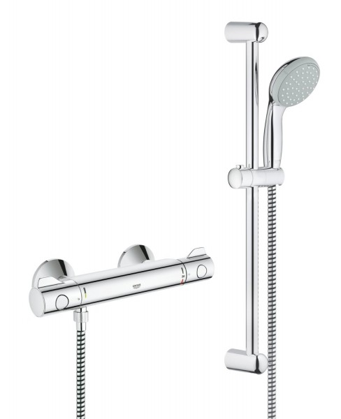 Grohe GRT 800 34565000 Grohe