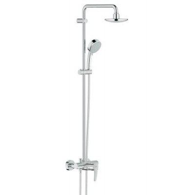 Grohe Tempesta 26224000 Grohe