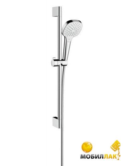 Hansgrohe Croma Select E Vario Unica 26592400 Hansgrohe