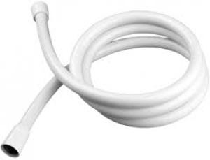 Hansgrohe Isiflex белый 28272450 Hansgrohe