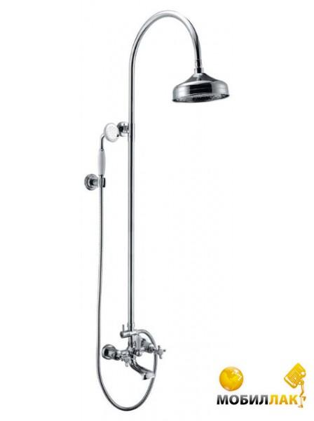 Imprese Cuthna Stribro T-10280 (27309) Imprese