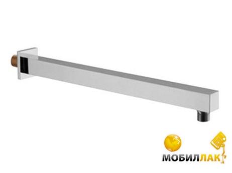Q-tap QT-0010 CRM Q-tap