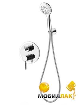 Q-tap QT-0012 CRM Q-tap