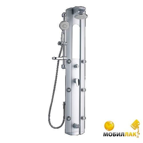 Q-tap QT-1101 SIL MobilLuck.com.ua 2499.000