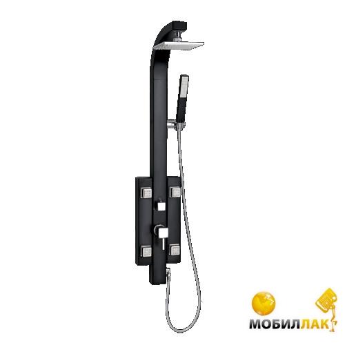 Q-tap QT-1102 BLA MobilLuck.com.ua 1489.000