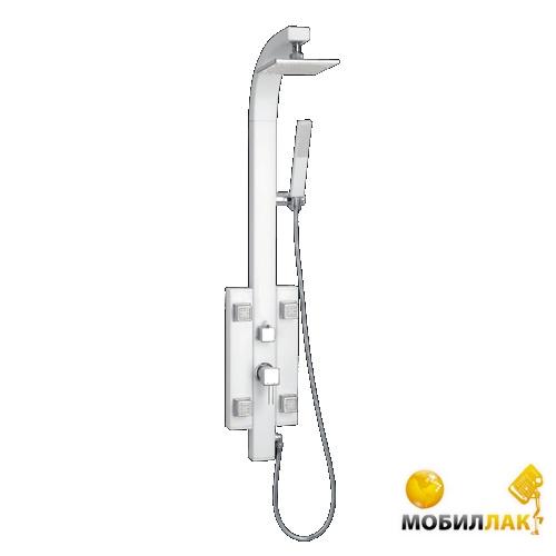 Q-tap QT-1102 WHI Q-tap