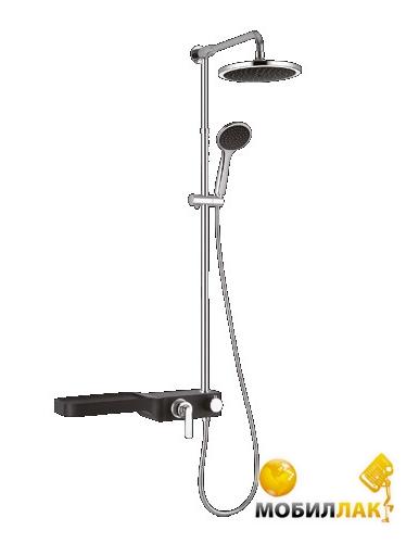 Q-tap QT-1104 BLA Q-tap