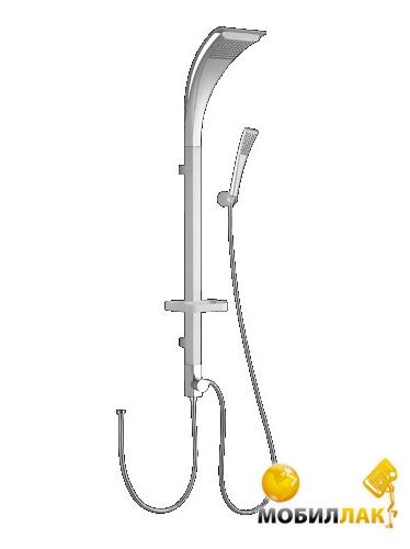 Q-tap QT-1105 SIL MobilLuck.com.ua 1211.000