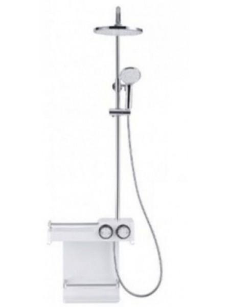 Q-tap QT 1115 WHI Q-tap