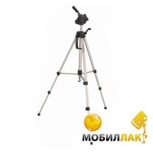 D-Lex LXFT-4550 MobilLuck.com.ua 471.000