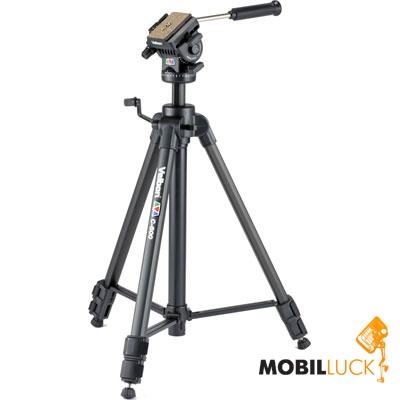 Velbon C-600/F MobilLuck.com.ua 988.000