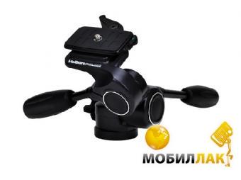 Velbon PHD-55D MobilLuck.com.ua 841.000