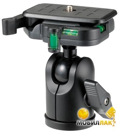 Velbon QHD-53D MobilLuck.com.ua 575.000
