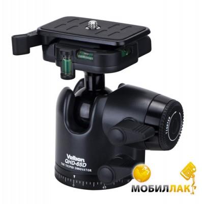 Velbon QHD-65D MobilLuck.com.ua 1181.000