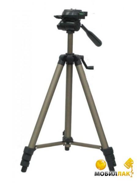Штатив Arsenal ARS-1330