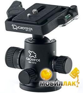 Giottos MH652, диаметр 50mm MobilLuck.com.ua 1142.000