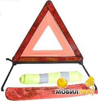 Vitol ЗА 617 + жилет MobilLuck.com.ua 78.000