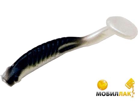 Behr 709031 MobilLuck.com.ua 36.000