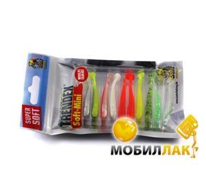 Behr 709109 MobilLuck.com.ua 50.000